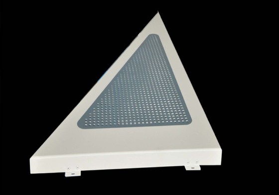【中霸】造型天花板